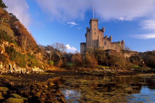 dunvegan_castle_la_leyenda_de_la_bandera_del_hada_continua_4430_650x